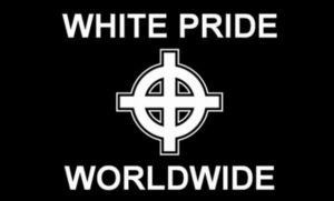 white_pride_worldwide